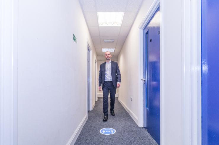 access-offices-acton-corridor