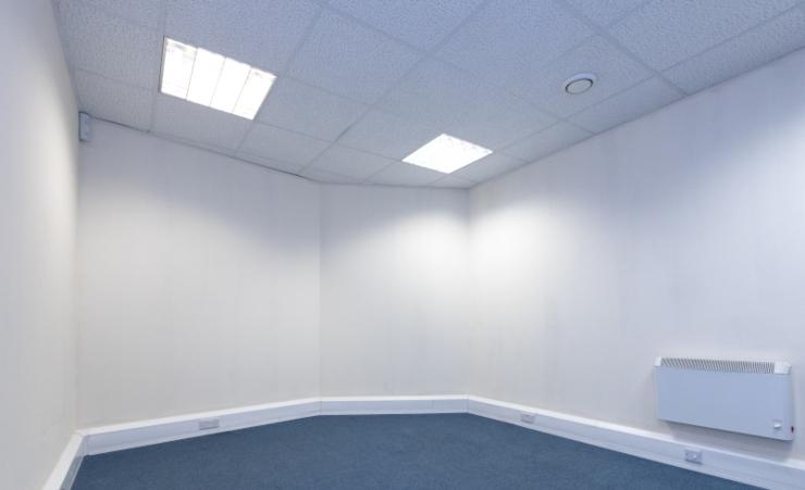 access-offices-acton-office-medium