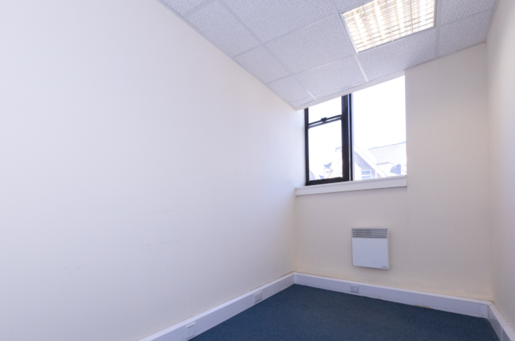 access-offices-acton-office-small
