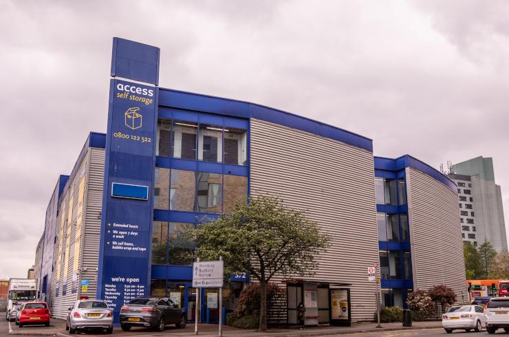 access-offices-alperton-building