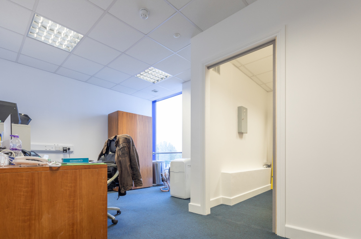access-offices-alperton-office