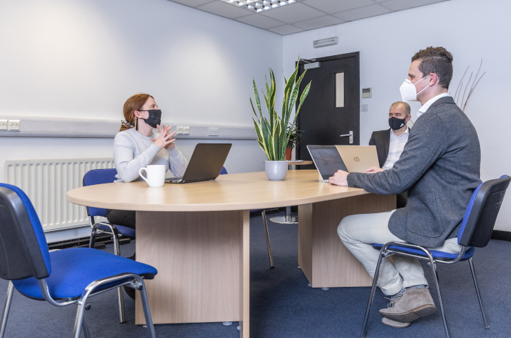 access-offices-battersea-meeting-room-mask