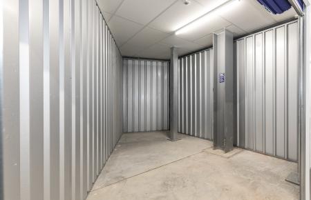 Access Self Storage Bristol - storage unit