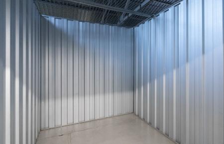 Access Self Storage Chelsea - storage unit