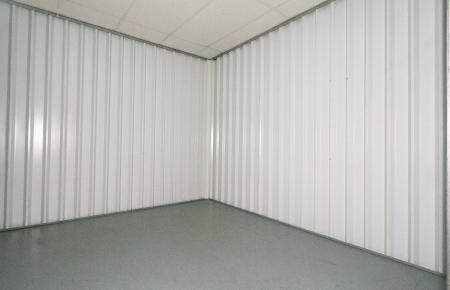 Access Self Storage Ealing - 100 sq.ft. storage unit