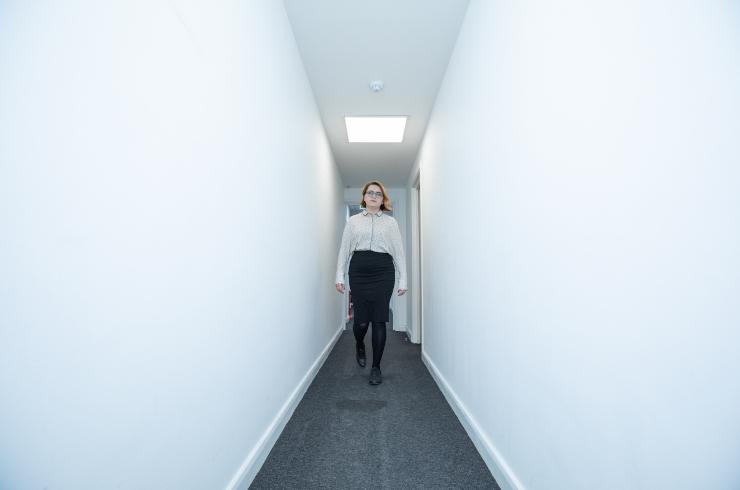 access-offices-edmonton-corridor