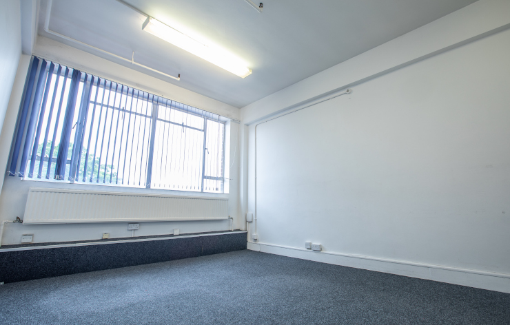 access-offices-heathrow-small-unit