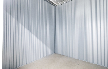 Access Self Storage Mitcham - 200 sq. ft. storage unit
