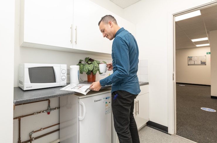 access-offices-wandsworth-kitchen