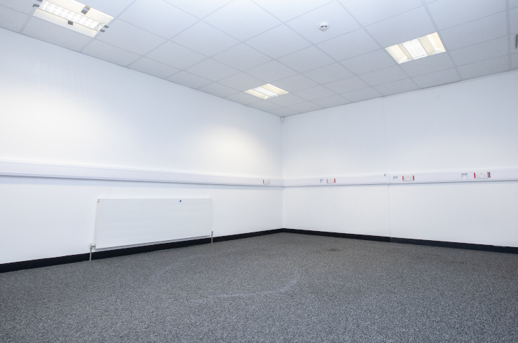 access-offices-wandsworth-large-office