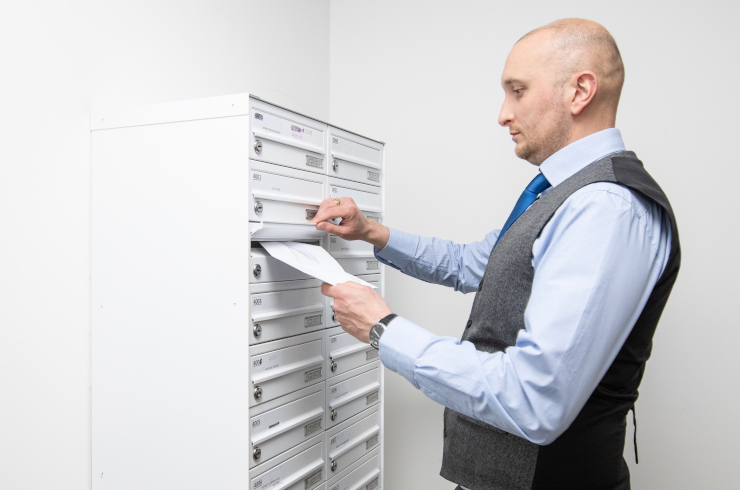 access-offices-wandsworth-mailboxes
