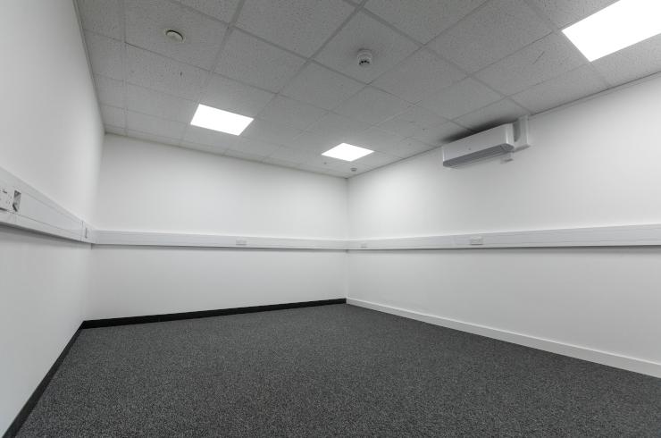 access-offices-wandsworth-medium-office
