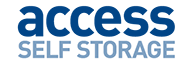 Access brand logo