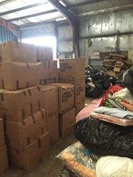 storage box collection