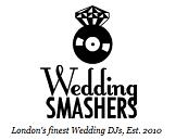 Wedding Smasher