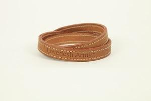Lovedesh bracelets
