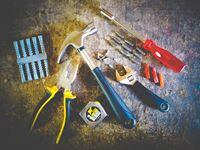 workmans tool
