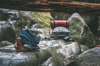 The ultimate hiking essentials checklist