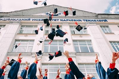 The ultimate university checklist