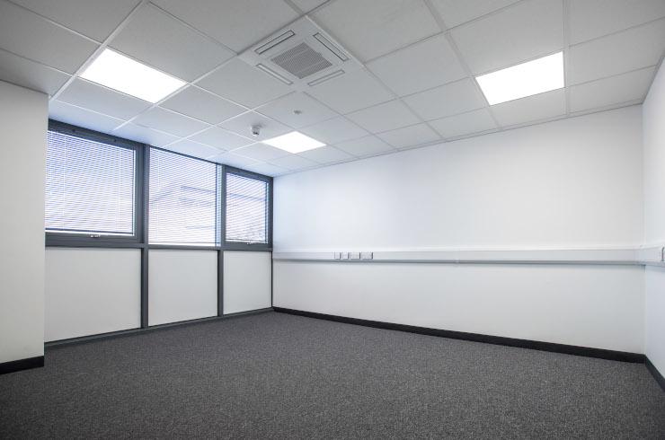 Access Offices Bristol - medium office