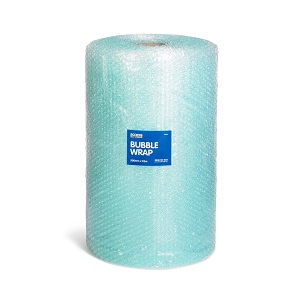 Bubble Wrap 500mm x 25m