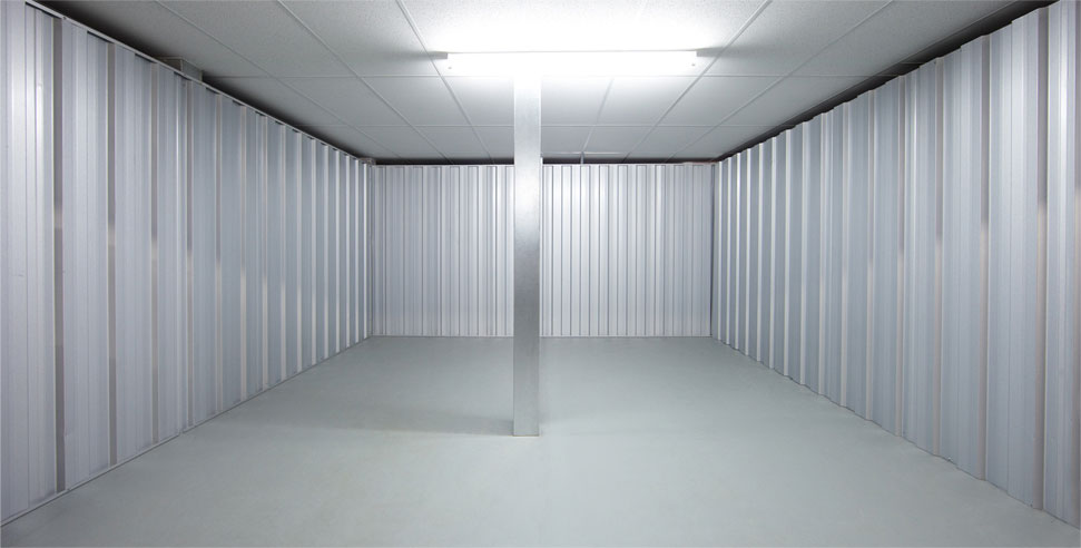 Accessself Storage Size Estimator